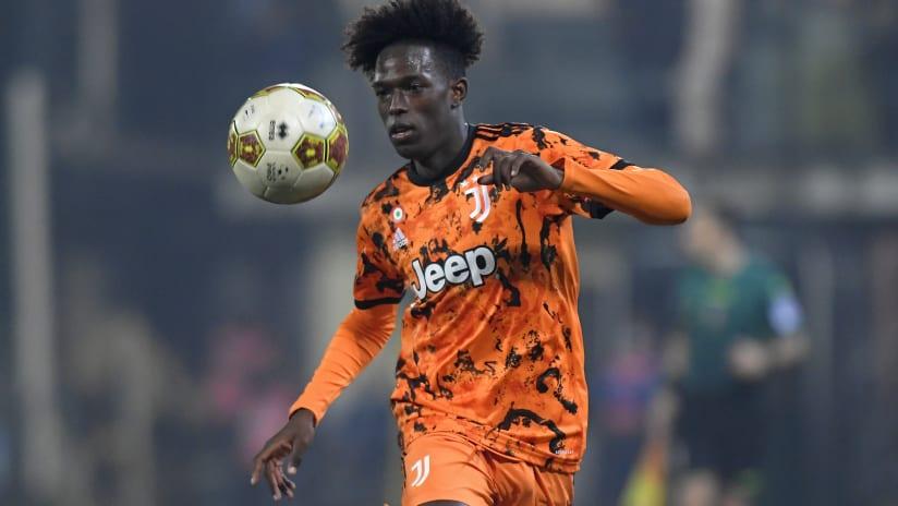 U23 | Serie C - Matchweek 27 | Lecco - Juventus