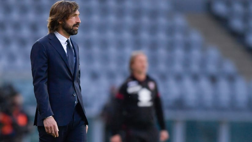 Conferenze Stampa | Post Torino - Juventus