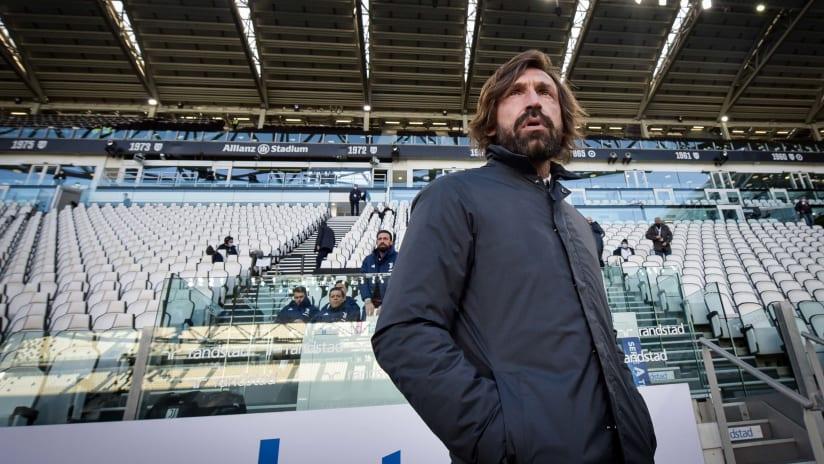 Conferenze Stampa | Post Juventus - Napoli