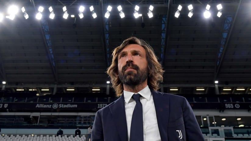 Conferenze Stampa | Post Juventus - Milan