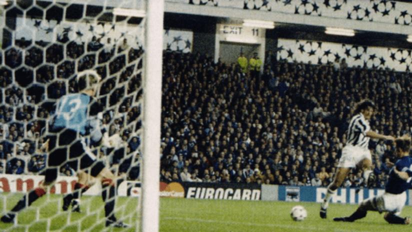 1995RangersJuve