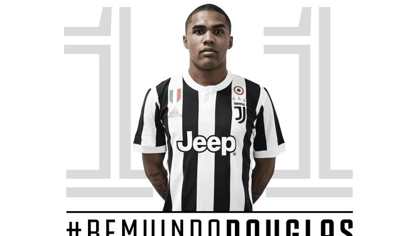 Juventus_PED_Luglio-2017_Benvenuto Costa_News.png