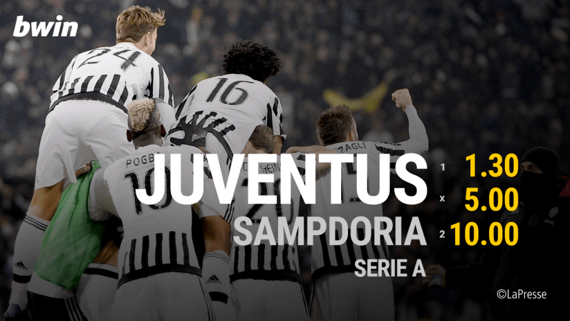 1105_tw_JuventusQuote.png