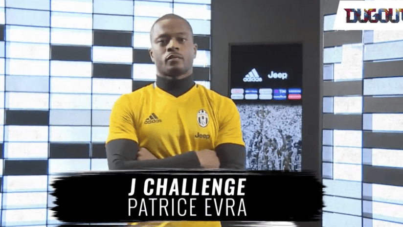 challenge_evra.jpg