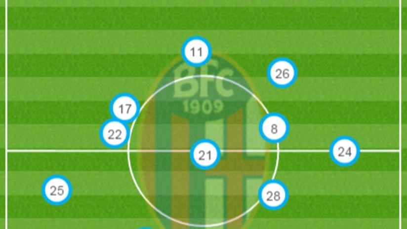 Bologna-Inter.png