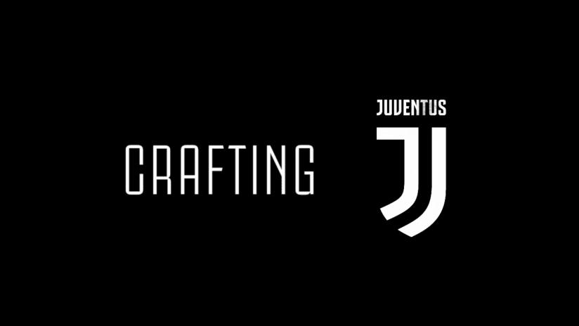 crafting_juventus.png