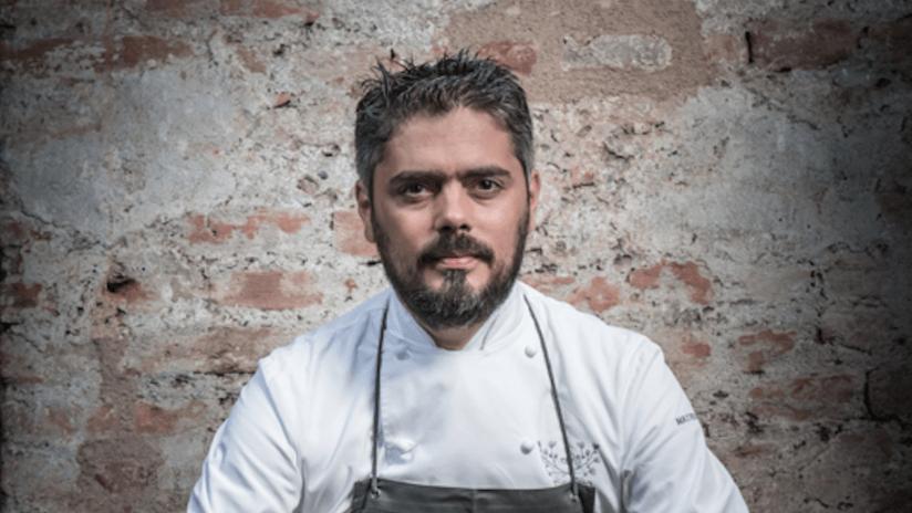chef_baronetto_taglio.jpg