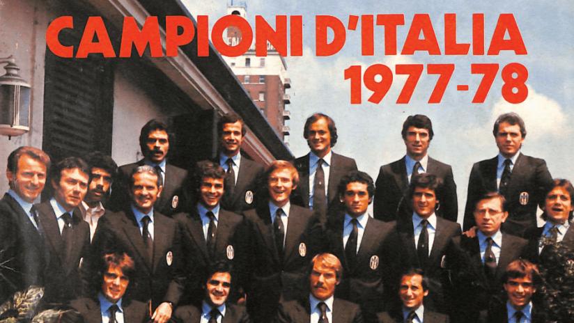 Juve1978
