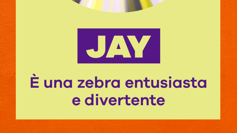 JAY2.png