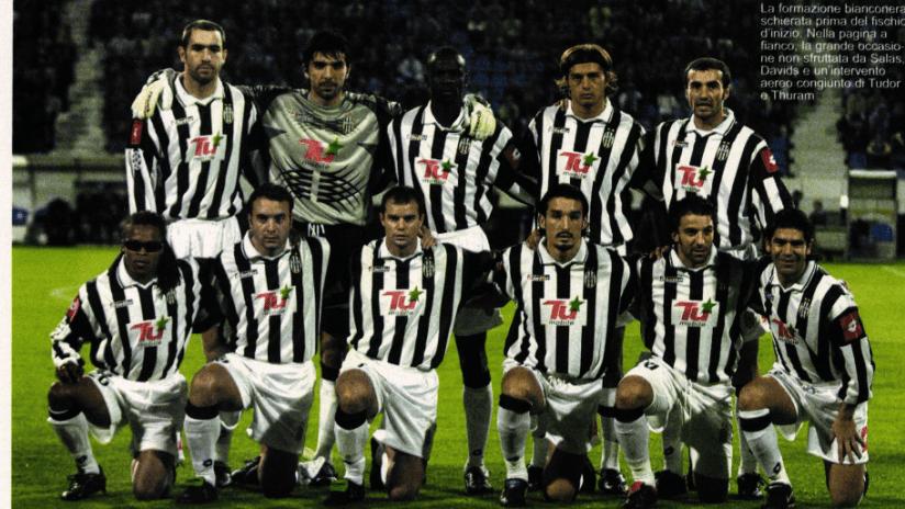 Juve-Porto2001