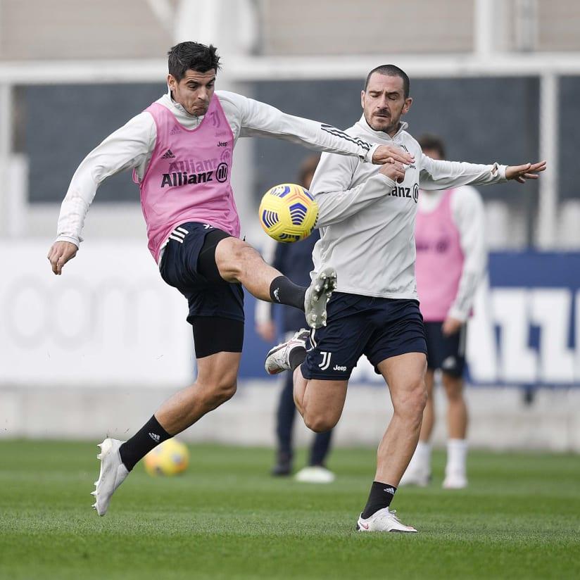 Pusat Pelatihan | Pelemasan untuk Lazio