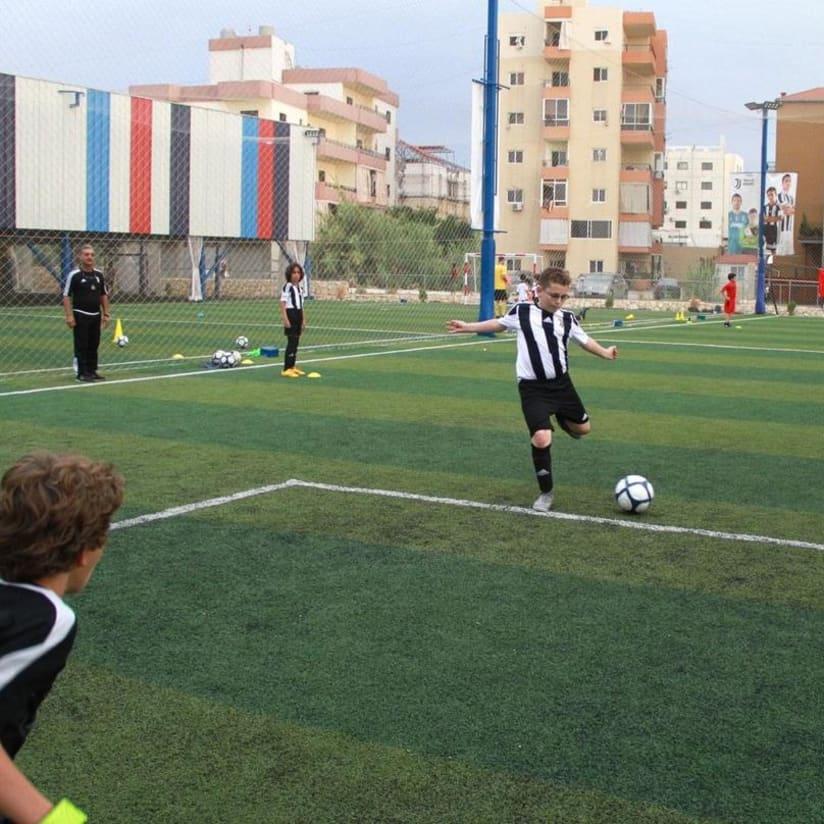 year-round-training-lebanon-programs