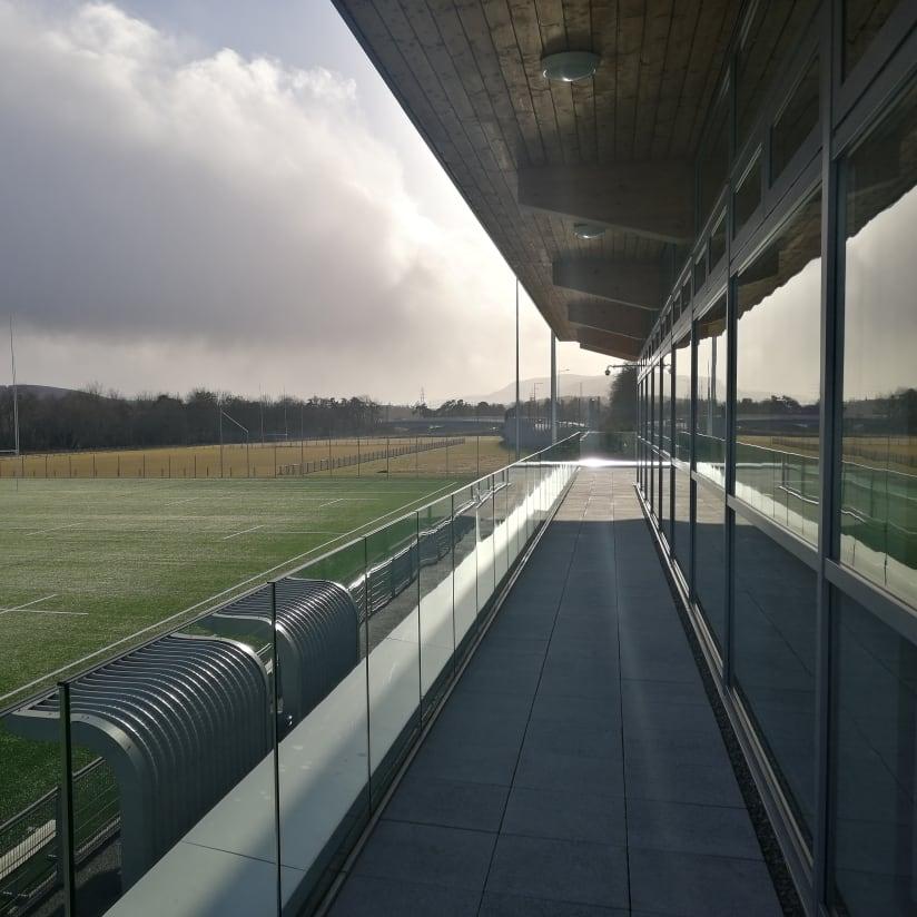 promo-2-training-camp-scotland