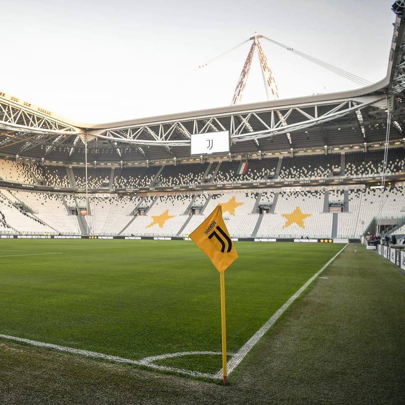 la nostra casa allianz stadium juventus la nostra casa allianz stadium juventus