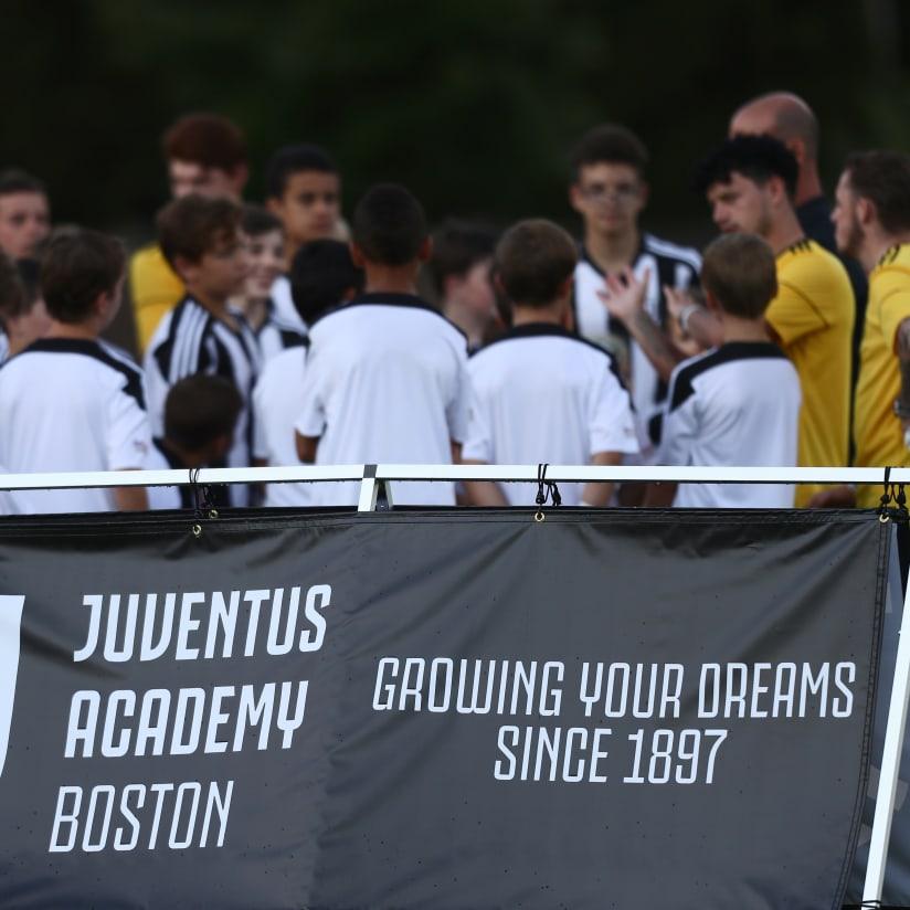 promo-1-year-round-training-boston