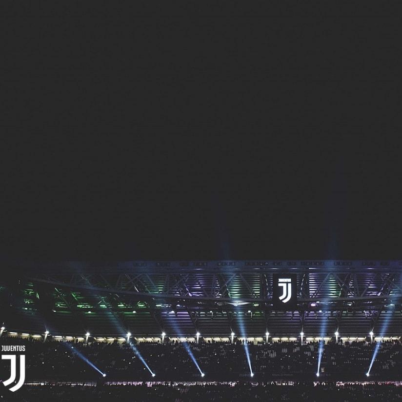 أفضل الصور من مباراة يوفنتوس وروما