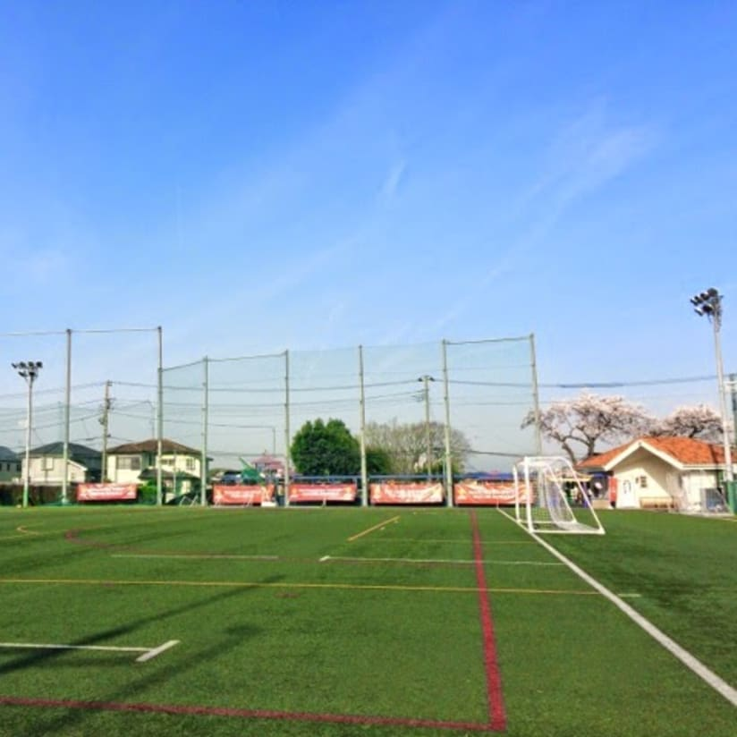 promo-1-year-round-training-tokyo