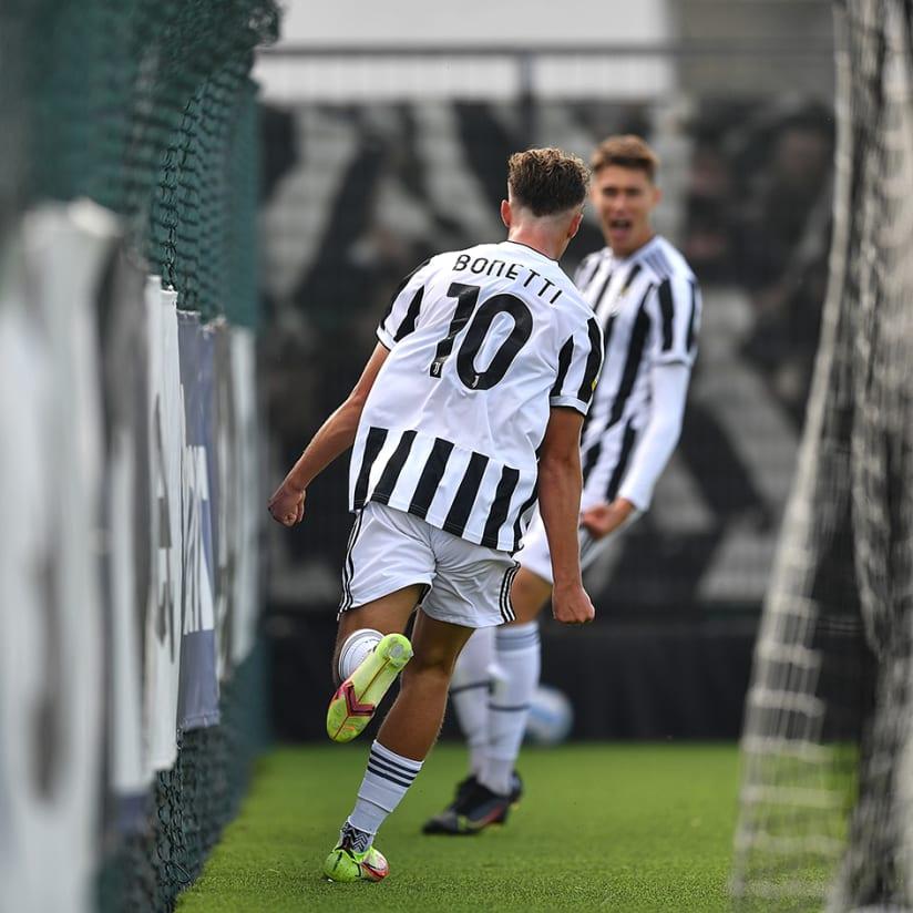 Gallery | Under 19, Juventus - Bologna