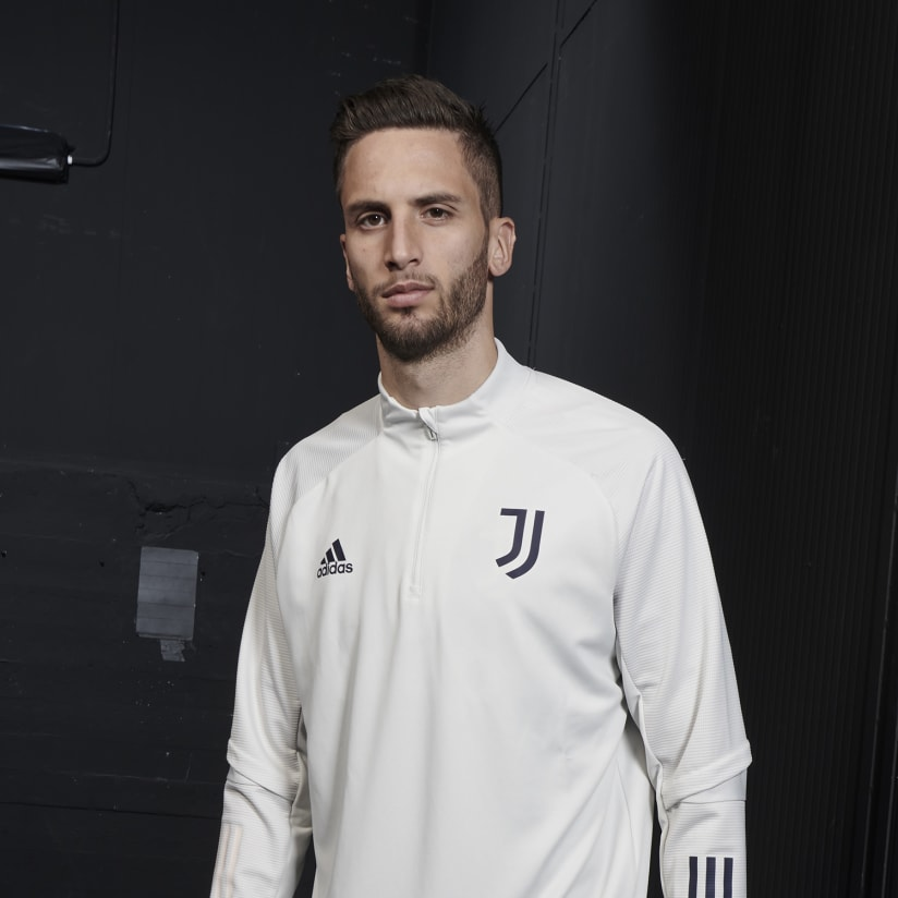 Official Training Kit 2020/21