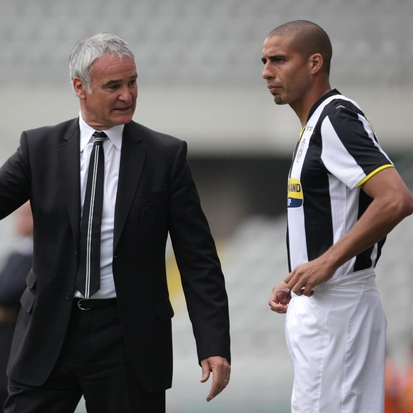 juventus_to180509spo_2010