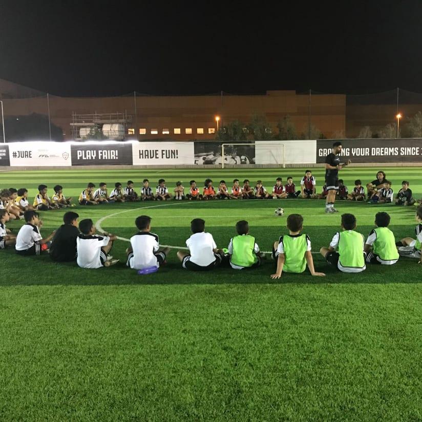 Promo-1-year-round-training-sharjah