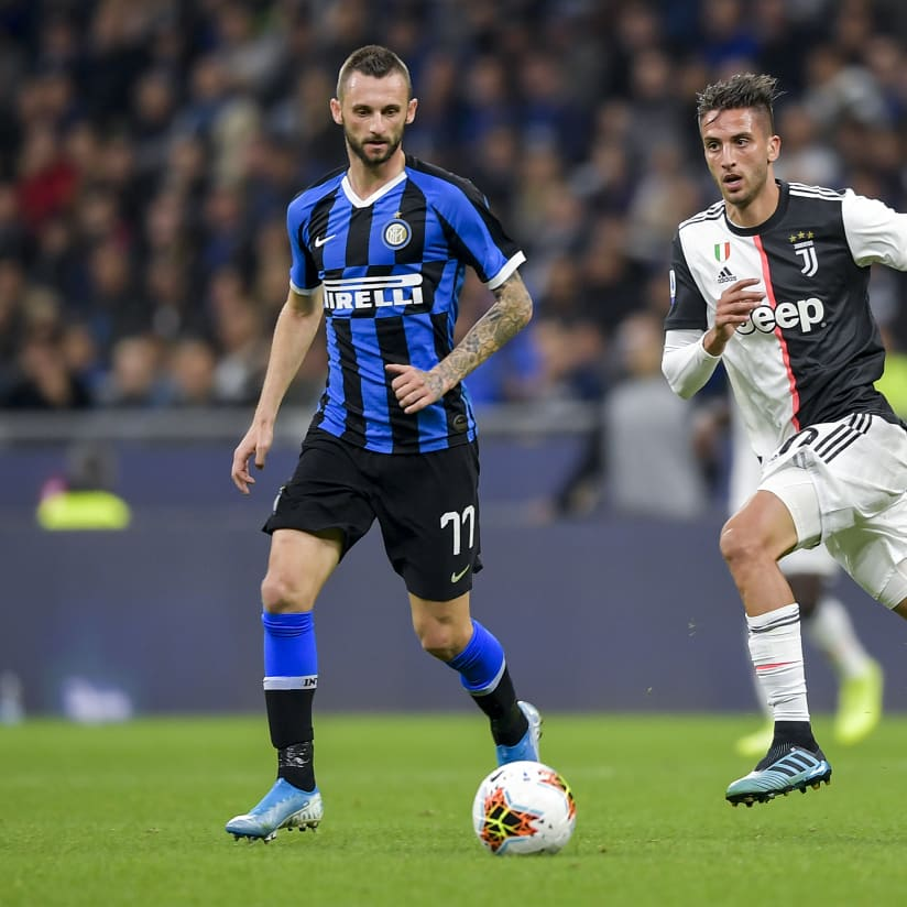 Focus | Eye on Inter
