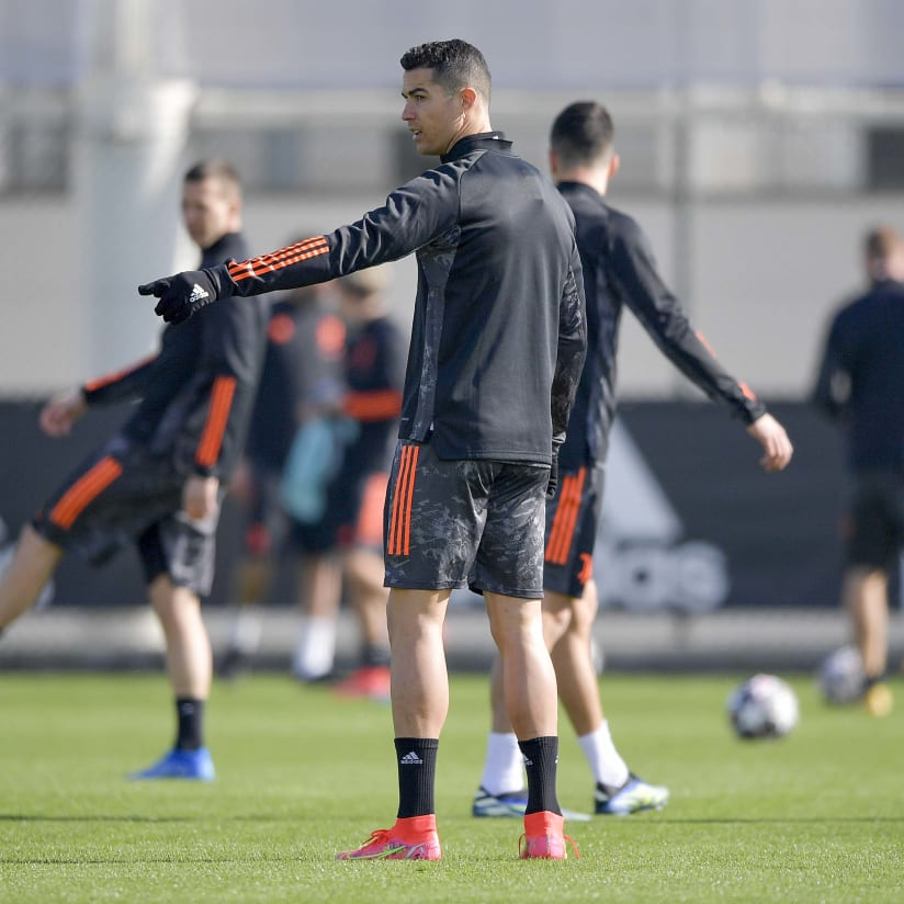Gallery | Prepping for Porto