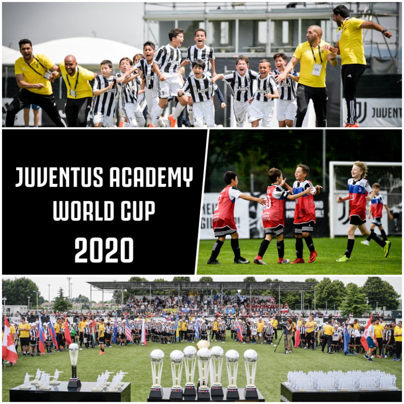 World Cup 2020_Cover