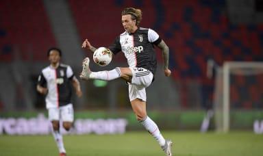 Bologna-Juventus_22-06-2020_12