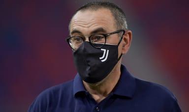 Bologna-Juventus_22-06-2020_02
