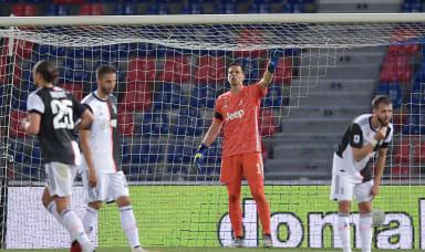 Bologna-Juventus_22-06-2020_16