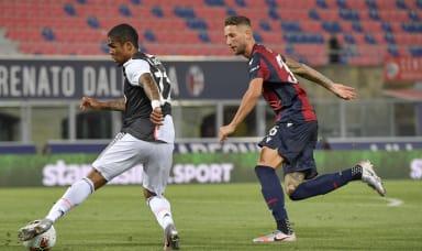 Bologna-Juventus_22-06-2020_15
