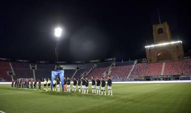 Bologna-Juventus_22-06-2020_01