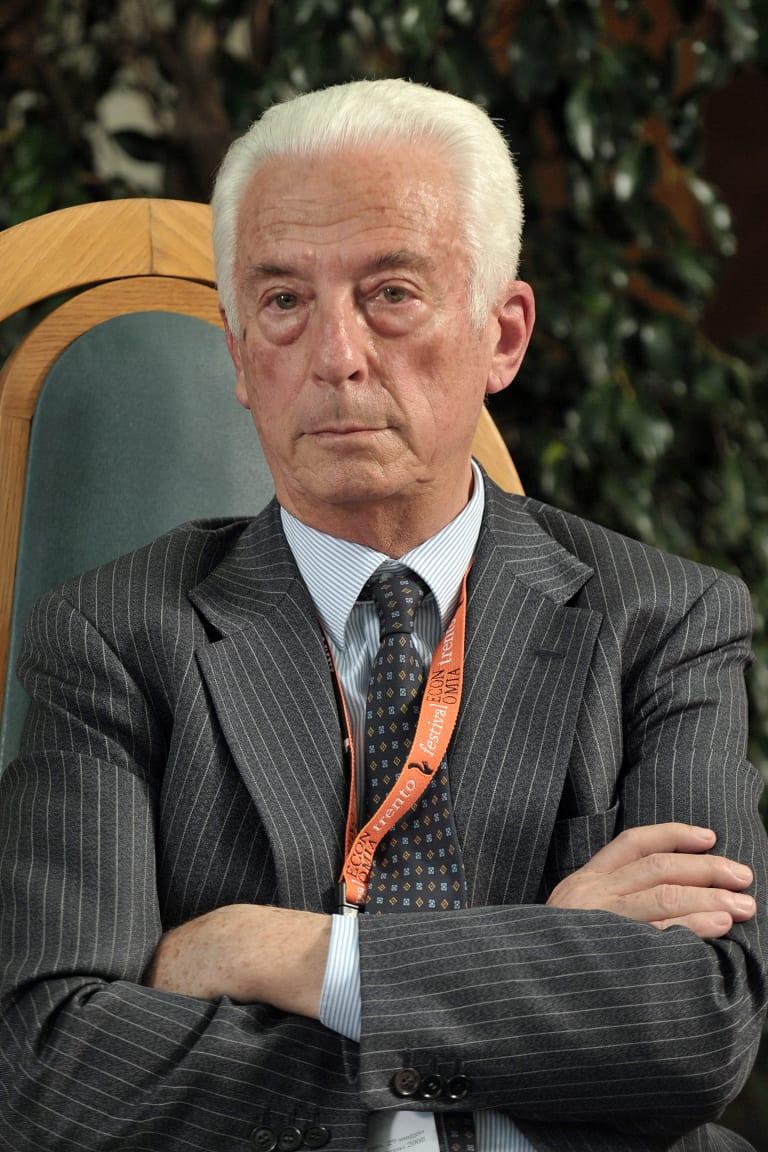 Franzo Grande Stevens