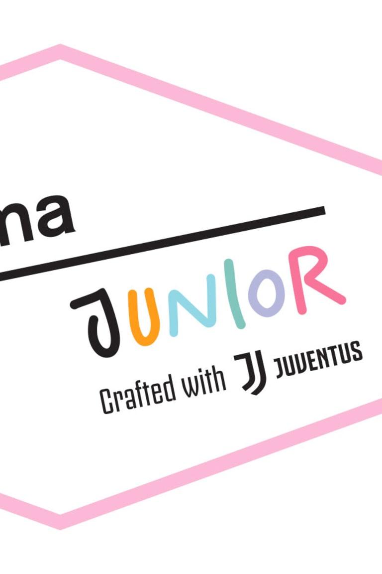 Artissima Junior 2019: ci siamo anche quest'anno!
