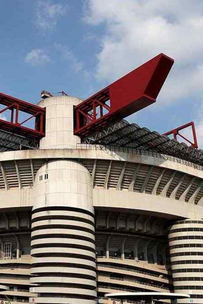 Focus   L'Inter