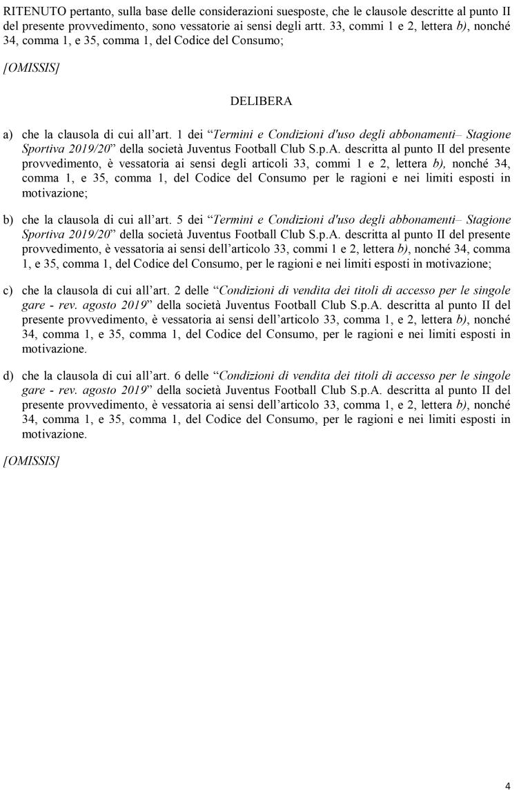 CV209_Estratto(Juventus)[9]-4