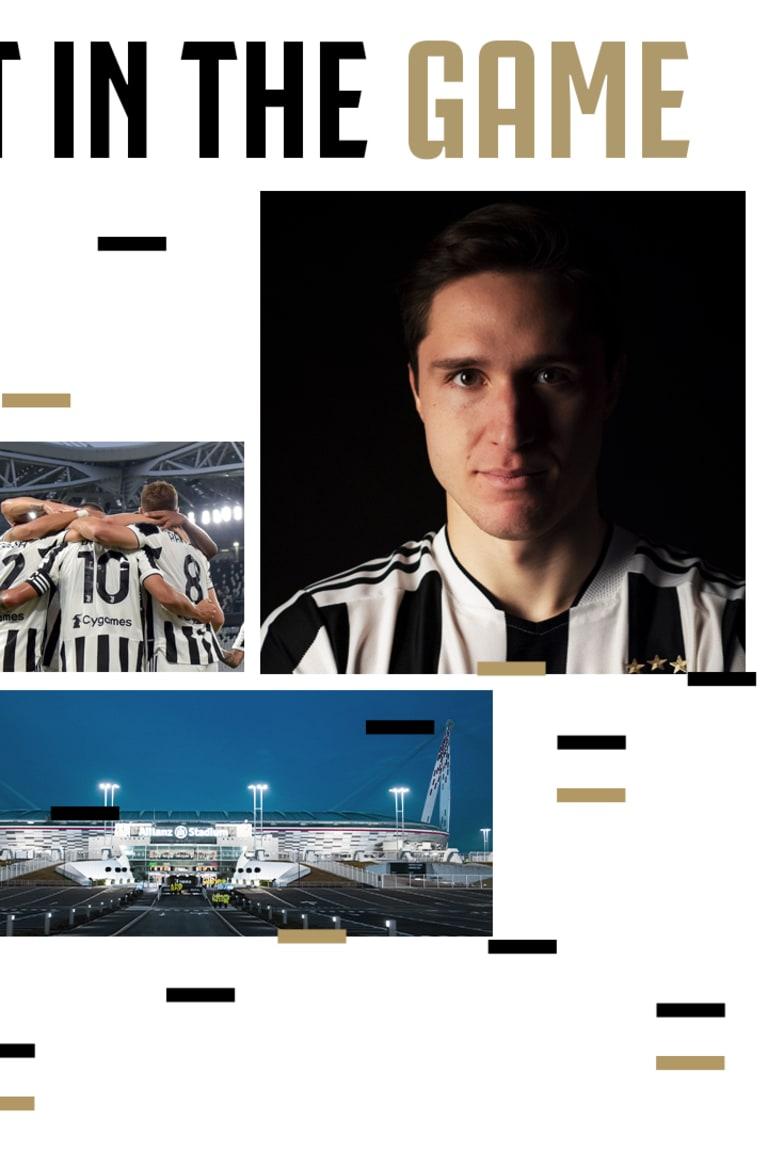 Juventus-Milan, all the ticket sales info!