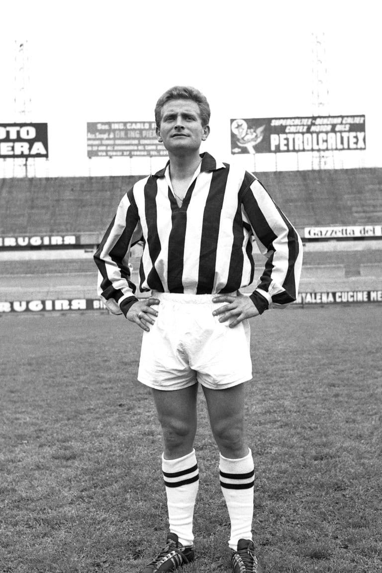 1957-58Boniperti