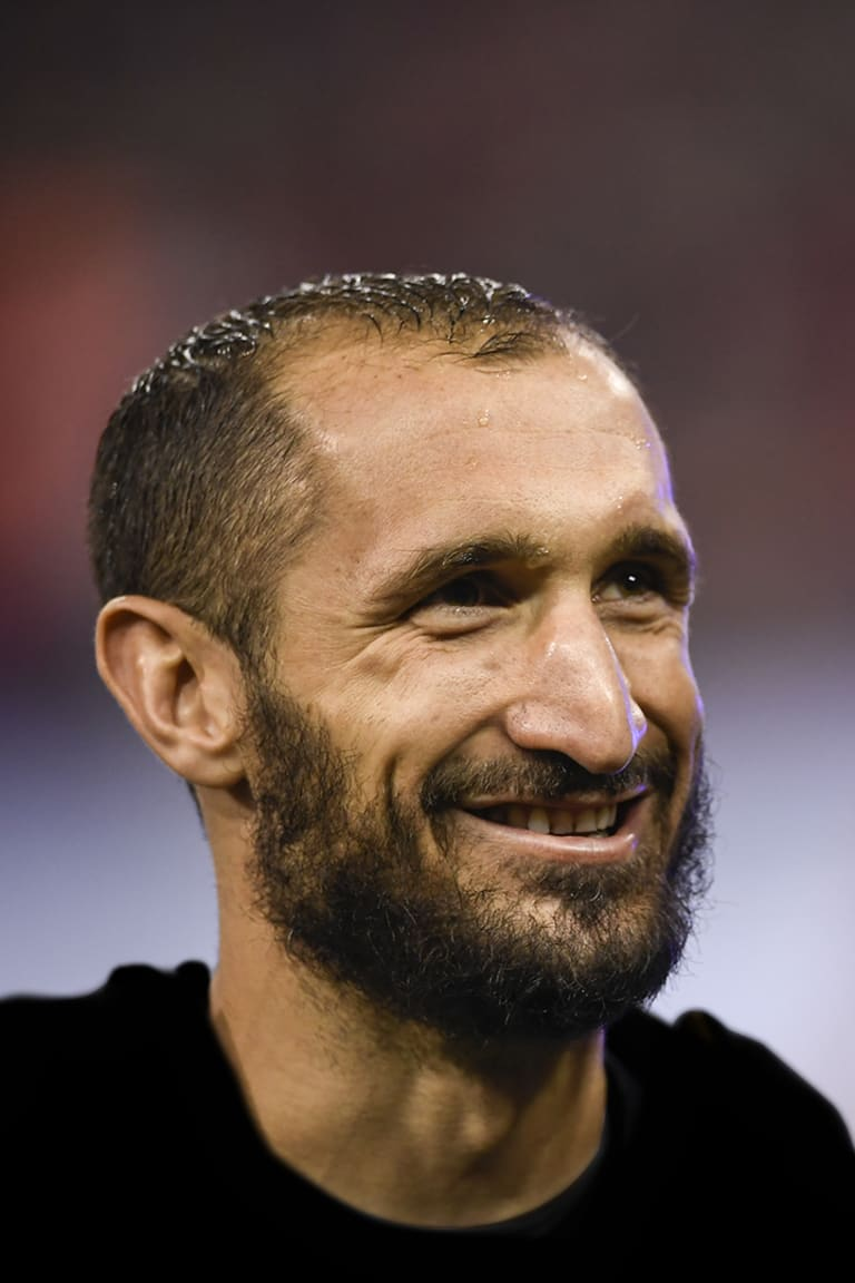 BUFFONCHIELLINI_v2