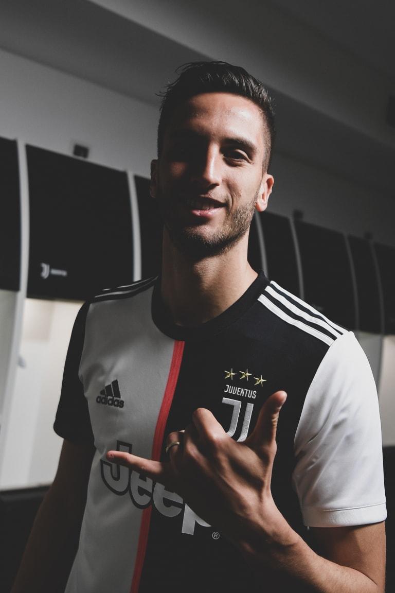Happy Birthday, Rodrigo!