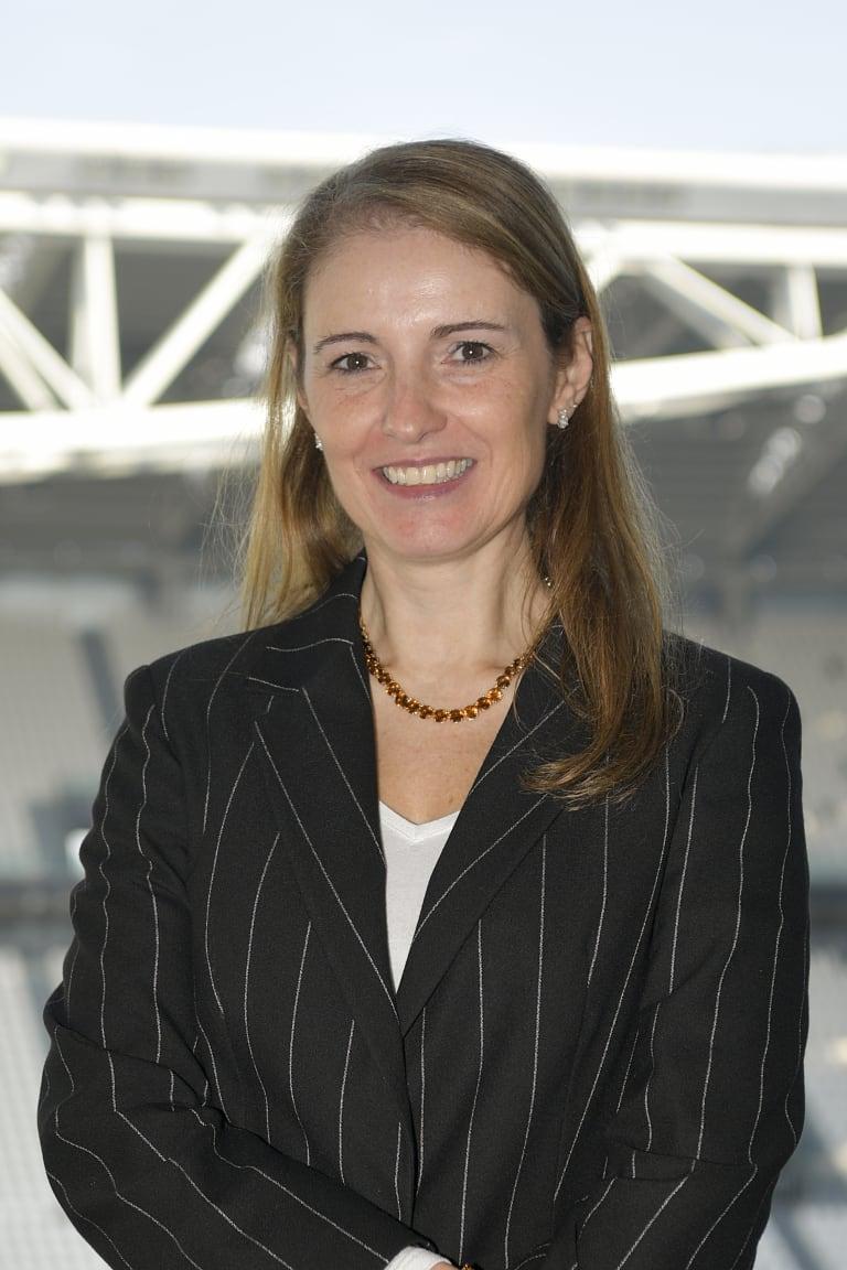 Silvia Lirici