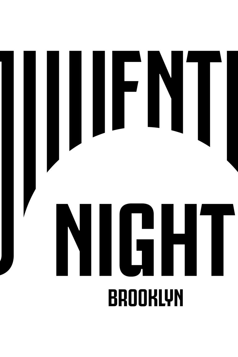 181121_juventusnight_logo-01 (2).png