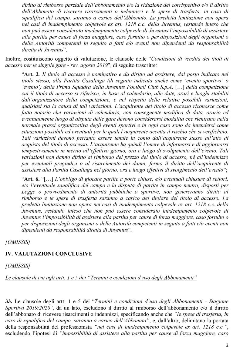 CV209_Estratto(Juventus)[9]-2