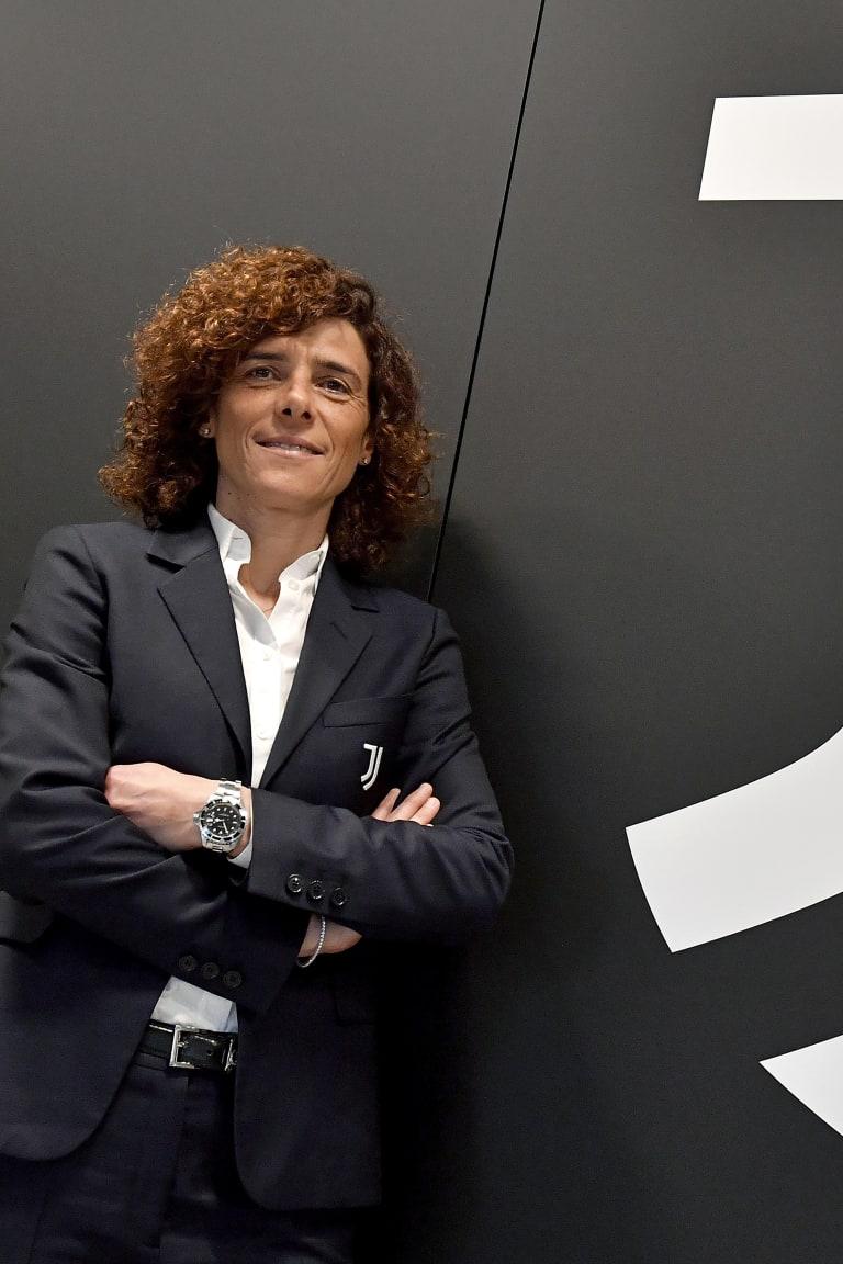グアリーノ:#F4BULOUS リーダー