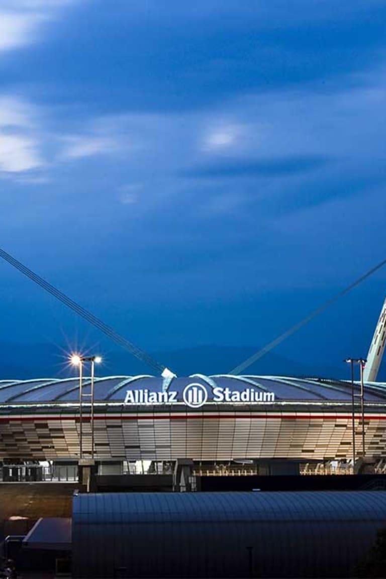 allianz_stadium_thumb_2.jpg