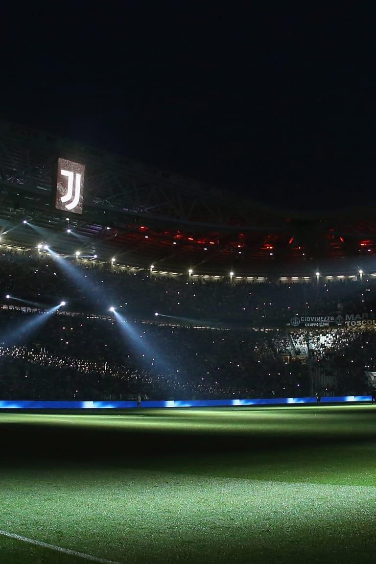 12の欧州トップクラブがスーパーリーグ創設を発表