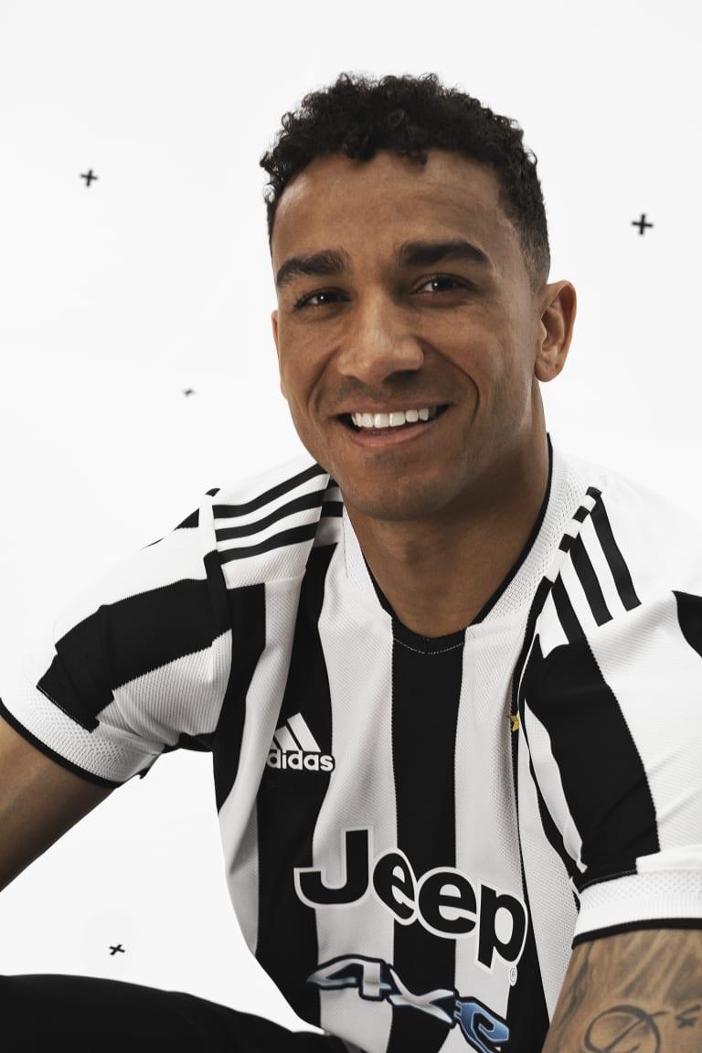 Buon compleanno, Danilo!