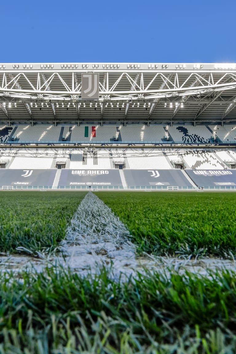 رابطة الدوري الإيطالي تعلن مواعيد الجولات من 35 وحتى 37