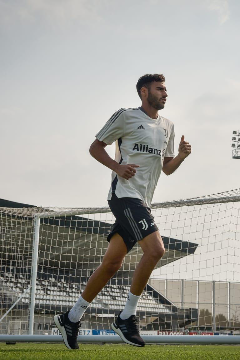 Gianluca Frabotta joins Verona on loan
